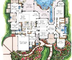 house floor plans smartly ranch house plans ideas tolle open ranch houseplans