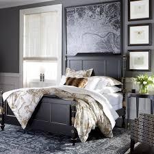 Shop Bedroom Furniture by Shop Bedrooms Ethan Allen