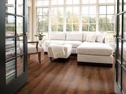 laminate hardwood flooring to beautify your house home decor