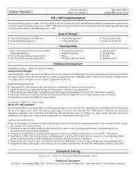 Technical Skills Resume List Plain Entry Level Adjunct Professor Faculty Resume With List Of