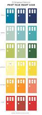 yellow paint colors behr color for kitchen alternatux com