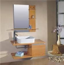 37 best bathroom images on pinterest bathroom vanities bathroom