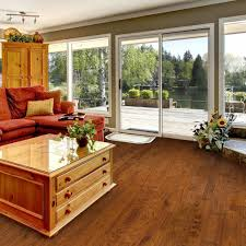 Strongest Hardwood Flooring Forest Lodge Series Empire Today