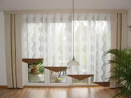 moderne wohnzimmer gardinen suchergebnis auf de für gardinen wohnzimmer modern die