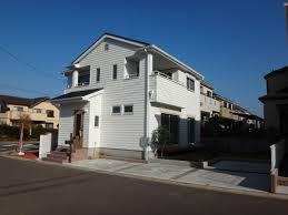 4ldk house wakahagi inzai shi chiba japan for sale