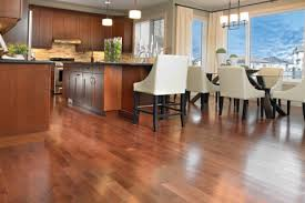 Laminate Flooring Las Vegas Las Vegas Flooring General Contractor For General Construction
