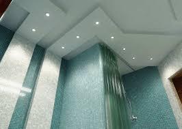 Overhead Vanity Lighting Obedient Chrome Vanity Light Fixtures Tags Bathroom Overhead