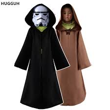 Halloween Costumes Darth Vader Buy Wholesale Darth Vader Kids Costume China Darth