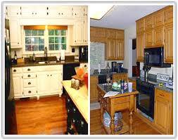 Black Kitchen Cabinet Handles Black Kitchen Cabinet Hardware Home Design Ideas