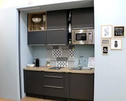 bloc cuisine brico depot bloc cuisine pour studio finest bloc cuisine studio