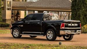 new 2018 ram 1500 for sale near ellicott md catonsville md