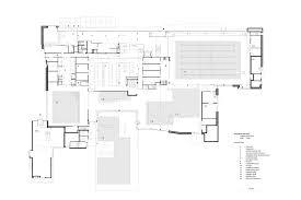 sportplaza mercator amsterdam 2006 venhoevencs architecture