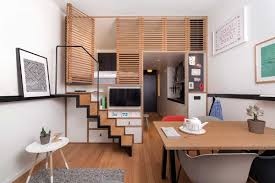 What Is Loft by Amsterdam Loft Apartment Zoku Live Long Short Stay Apartments