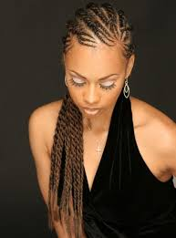 collections of pics of black braided hairstyles curly hairstyles