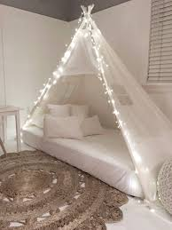 Baby Bed Net Canopy by As Seen In Mother U0026 Baby And Today U0027s Parent Magazine Gorgeous