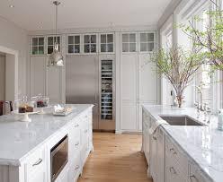 les plus belles cuisines design photos 25 des plus belles cuisines au québec maison et demeure