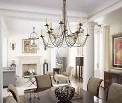chandelier chandeliers uk bronze chandelier iron chandelier