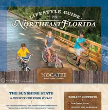 lifestyle marketing photography for nocatee housing communities
