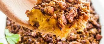 7 delicious thanksgiving keto recipes you ll want to try meraadi