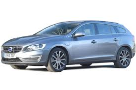 volvo official site volvo v60 estate review carbuyer