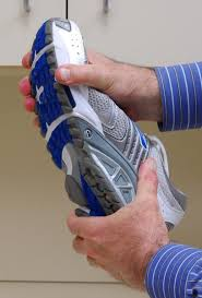 Emerging Brands For A Cause Emerging Insights On Shoe Recommendations For Patients Podiatry