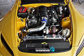 lexus is300 v8 swap kit honda s2000 v8 swap cars pinterest honda s2000 honda and cars