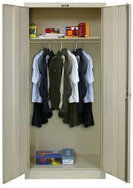 Heavy Duty Steel Cabinets Heavy Duty Steel Wardrobe Cabinet