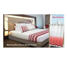 hotel bedding supplies hotel amenities supplies hospital