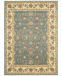 5 By 8 Area Rugs 6 X 8 Area Rugs Home Slate Blue X Area Rug 5 X 8 Rugs Rugs 6 X 8