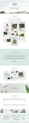 s website coastal theme portfolio site she s and website designs