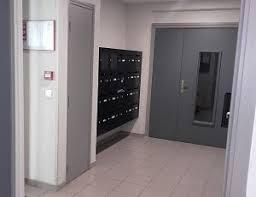 chambre etudiante lille résidence wicar logement étudiant lille centre sergic résidences