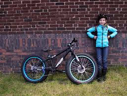 jeep bike kids a fat bike for kids and parents too