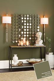 Livingroom Wall Colors 53 Best Gray U0026 Black Paint Colors Images On Pinterest Paint