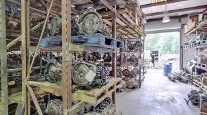 lexus junkyard ga chattanooga valley used cars u0026 parts flintstone ga auto parts