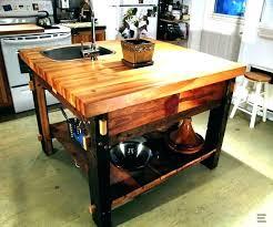 table de cuisine à vendre table cuisine bois table a manger table cuisine bois plan de table