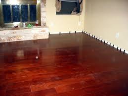 thomasville mahogany flooring meze
