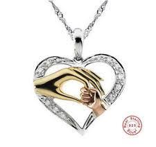 mothers day jewlery mothers day jewelry ebay