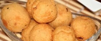 cuisiner l igname la recette des croquettes d igname camernews camernews