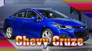 chevy cruze 2018 chevy cruze diesel 2018 chevy cruze diesel hatchback 2018