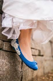 light blue wedding flats light blue ballet flats wedding flats blue flats bridal shoes
