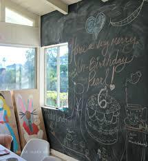 alice in wonderland un birthday tea party home made mimihome alice in wonderland 5