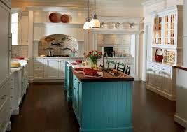 Cottage Style Kitchen Design - kitchen room design best photos of cottage style kitchen island