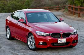 3 series bmw review bmw 3 series gt prices reviews and model information autoblog