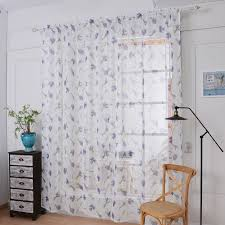 Panel Curtain Room Divider by Online Get Cheap Curtain Panel Room Dividers Aliexpress Com