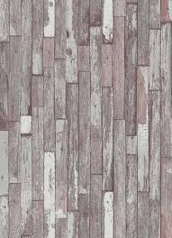 modern u0026 rustic faux wood wallpaper burke décor u2013 burke decor