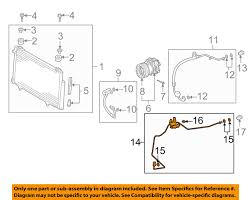 2011 scion tc wiring diagram wiring diagram contactor defensive