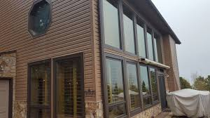 image gallery pella denver colorado a variety of pella windows from pella colorado