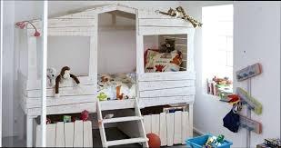chambre enfant alinea chambre fille alinea alinea armoire enfant chambre enfant alinea