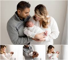 newborn baby photography baby photographers in ct ct top baby photographers