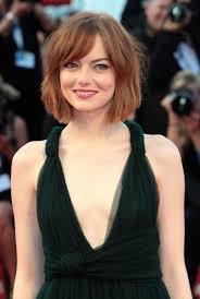 idã e coupe de cheveux femme idée coiffure couleur chatain clair coupe de cheveux femme